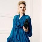 Rachel Zoe – colectia eleganta de iarna 2012