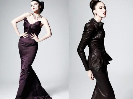 rochii de designer