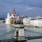 Restaurante de vis in Budapesta!