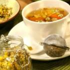 5 ceaiuri care-ti intaresc imunitatea pe timpul iernii