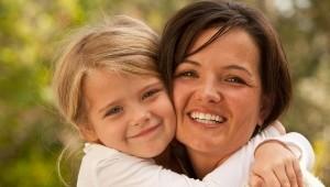 Programul de vizitare a minorului in cazul unui divort