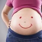 4 cauze emotionale pentru kilogramele acumulate dupa nastere