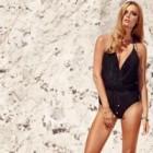 Hanna Bloch, costume de baie pentru vara 2013