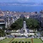 Lisabona – un oras seducator