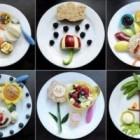 Dieta pentru Revelion