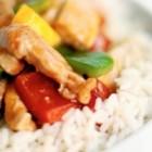 5 alimente sanatoase indicate in meniul de Craciun