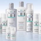 Ai pielea sensibila? Protejeaza-te eficient!