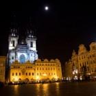 Cluburi in voga in Praga!