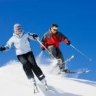 Unde sa mergi la ski in 2013!