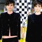 Louis Vuitton Campania de primavara 2013!