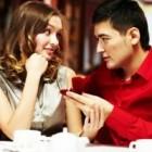 6 sfaturi pentru celebrarea casatoriei