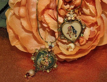 bijuterii tamara