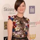 Critics' Choice Awards 2013: Cele mai frumoase tinute