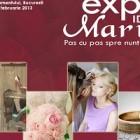 Expo Ideal Mariaj – la cea de a opta editie!