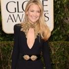 Golden Globe Awards 2013 – Cele mai frumoase rochii!