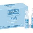 Isophy – un plus de sanatate prin puritatea Apei Termale Uriage