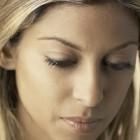 Acneea poate provoaca depresie la adolescenti