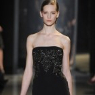 Elie Saab Haute Couture Spring 2013 – o colectie fabuloasa!