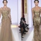 Zuhair Murad Couture – o colectie glamour pentru primavara 2013!