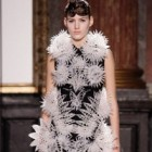 Iris van Herpen – colectia Haute Couture de primvara!