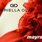 De Dragobete, Mayra si designerul Gabriella Olar te premiaza!
