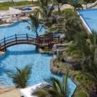 5 Hoteluri Hilton pentru o vacanta perfecta in familie!
