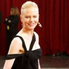 Academy Awards History – retrospectiva covorului rosu (seria 4)