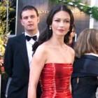 Academy Awards History – restrospectiva covorului rosu (seria 2)