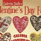 Cadouri cu multa dragoste la Sala Dalles