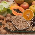 7 efecte benefice ale fibrelor alimentare