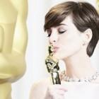 Oscar 2013 – Covorul rosu!