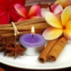 5 secrete ale uleiurilor esentiale pentru aromoterapie