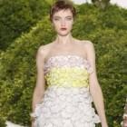 Christian Dior Haute Couture Primavara 2013!