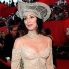 Academy Awards History – Cele mai savuroase momente de pe covorul rosu!