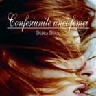 Confesiunile unei femei