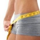 15 reguli pentru o dieta potrivita