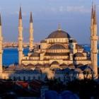 3 carti de citit inaintea unui sejur la Istanbul