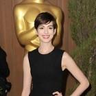 Petrecerea nominalizatilor la Oscar!