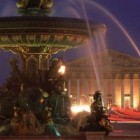 Iata ce sa faci in Paris de Ziua Indragostitilor!