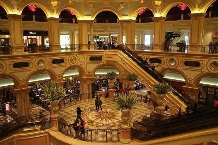 hoteluri romantice