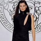Versace, la Milan Fashion Week!