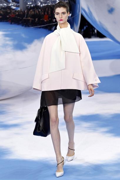 rochii mini
