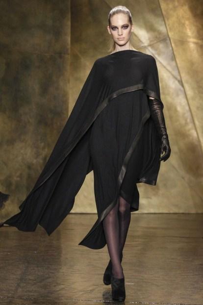 rochii asimetrice