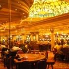 Incearca-ti norocul in cele mai luxoase casinouri din lume!