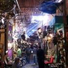 Te invitam la shopping in cele mai interesante bazare din lume!
