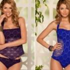 Becca Swimwear – costume de baie pentru toate formele