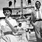 Planuiesti o vacanta la Roma? 5 filme care te vor introduce in atmofera