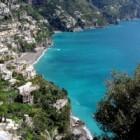 5 restaurante excelente de pe Coasta Amalfitana