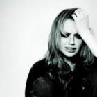 Cele 6 stadii ale depresiei la femei si cauzele lor