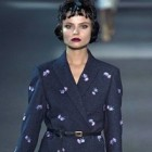 Louis Vuitton – o colectie vintage, romantica si seducatoare